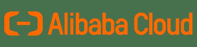 アリババクラウド、日本のゲーム企業の支援に向けて製品・サービスを拡充