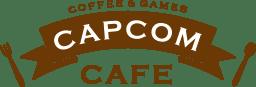 カプコンカフェ イオンレイクタウン店「囚われのパルマ」シリーズとのコラボが決定! 星空をモチーフにしたメインビジュアルも公開!