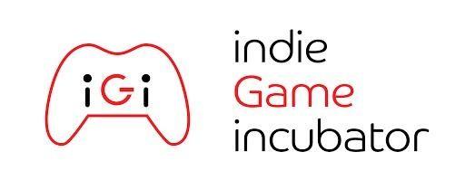 iGi、5チームを選出し、本日よりインキュベーションプログラムを開始