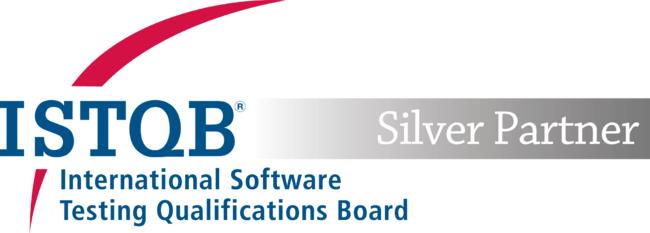 イマジカデジタルスケープ 、ソフトウェアテスト技術者資格認定の運営組織(JSTQB)よりSilver Partnerに認定