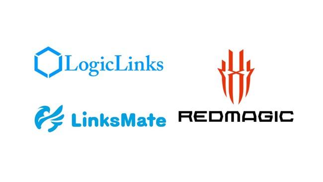LinksMateが「RedMagic 6,6Pro」を2021年7月14日から取り扱い開始