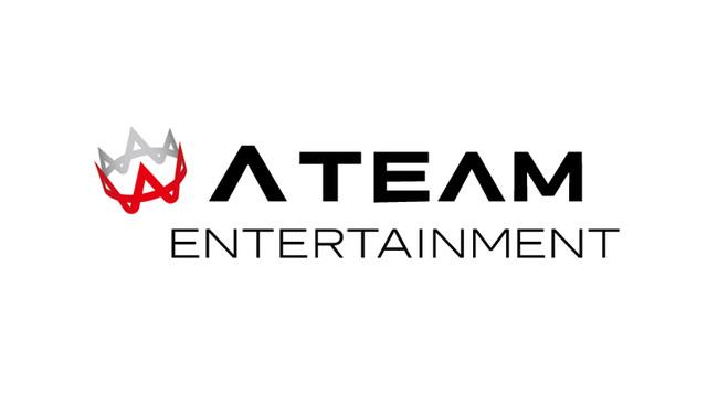 新会社「エイチームエンターテインメント」設立と営業開始のお知らせ