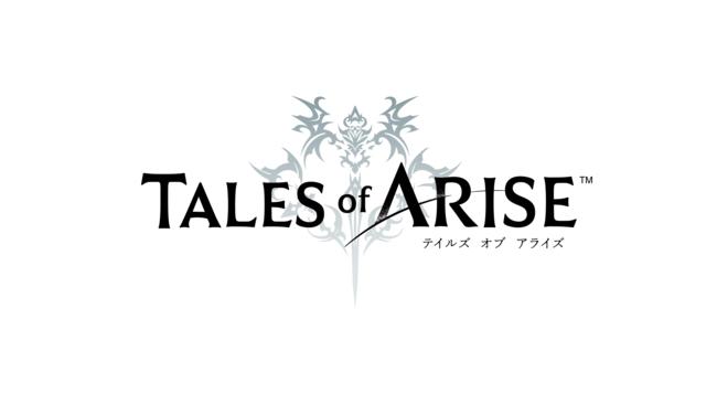 「Tales of ARISE」「東京ゲームショウ2021 オンライン」ステージ 出演者決定!さらにステージの内容も公開!