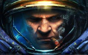 StarCraft continua fazendo fãs e é destaque em sites de apostas