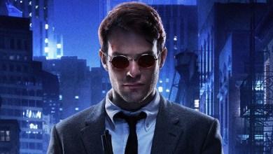 Demolidor - Marvel - Netflix - Matt Murdock