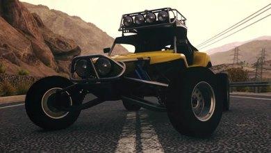 driveclub-recebe-buggy-motorstorm