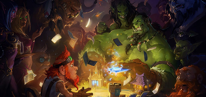 hearthstone-30-milhoes-jogadores