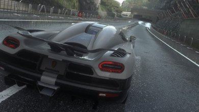 driveclub-ps-plus-edition-disponivel