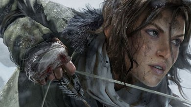 rise-of-the-tomb-raider-15-minutos-gameplay