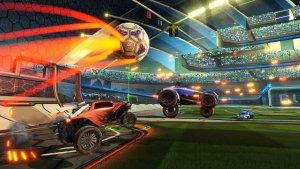 Rocket League: INTZ garante vaga para o Mundial em New Jersey