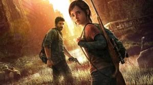 The Last of Us supera 17 milhões de cópias vendidas