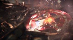 Novos detalhes do jogo dos Vingadores vazam na internet, confira!