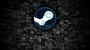 Steam volta a quebrar recorde, com 22 milhões de usuários no último fim de semana