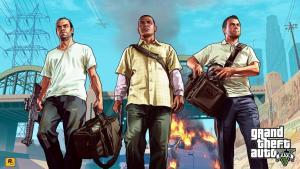 Green Man Gaming traz GTA V por R$ 26 na promoção; veja outras ofertas