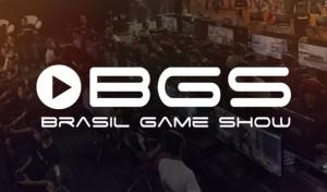 Ingressos da BGS2018 podem ser comprados com desconto especial até dia 16/05
