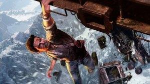 Filme de Uncharted com Tom Holland não será cópia dos games
