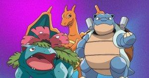 Campeonato Mundial de Pokémon distribuirá mais de 500 mil dólares em prêmios