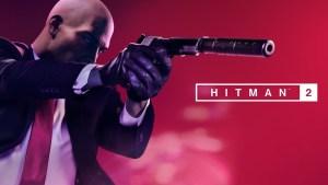 Hitman 2 terá conteúdo da primeira temporada do jogo anterior de graça