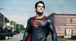 Henry Cavill não será mais o Superman nos cinemas