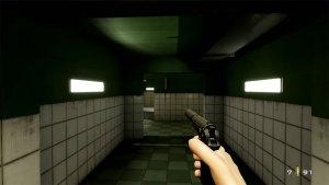 Fã está criando remake de GoldenEye 007 na Unreal Engine 4