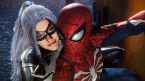 Primeiro DLC de Spider-Man já está disponível e recebe novo trailer