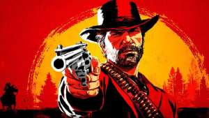 Red Dead Redemption 2 ultrapassa 29 milhões de cópias vendidas
