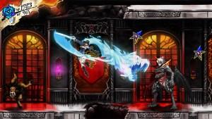 Bloodstained: Ritual of the Night, do criador de Castlevania, chega em 18 de junho