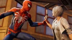 Capítulo final da expansão de Spider-Man chega no dia 21 de dezembro