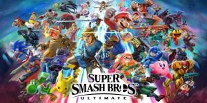 """Nintendo Switch e """"Red Dead Redemption 2"""" terminam 2018 como console e game mais vendidos!"""
