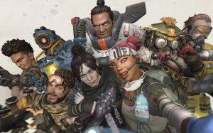Apex Legends: de acordo com rumores, jogo terá missões em breve