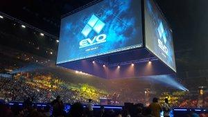 Conheça os jogos que serão disputados na EVO 2019