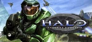 """""""Halo: Covenant Edition"""" é um exemplo de mod de qualidade"""