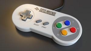 10 jogos do Super Nintendo que mereciam um remake/remaster