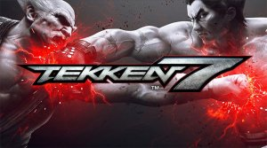 Confira as principais mudanças no Tekken World Tour, que começa em 20 de abril