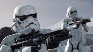 Lucasfilm Games diz que anunciará mais projetos, incluindo jogos de Star Wars da EA