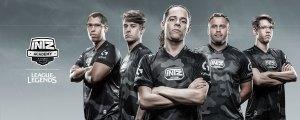 """""""League of Legends"""": INTZ Academy derrota Santos e se torna campeã do Circuitinho"""