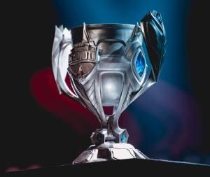 Riot Games divulga data de retorno das ligas nacionais; CBLoL começa no dia 1 de junho