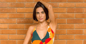 Gabi Costa, dubladora de Ciri em The Witcher, morre aos 33 anos