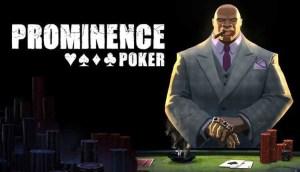 Melhores jogos de poker para PC
