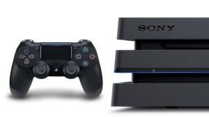 Sony reduz preço do PS4 no Brasil após corte do IPI