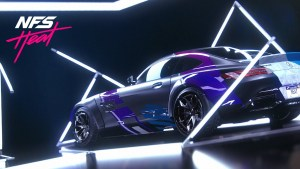 Need for Speed Heat divulga novo trailer com destaque no gameplay