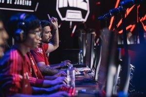 League of Legends: Flamengo vence INTZ e conquista o título do CBLoL 2019