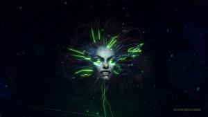 System Shock 3 recebe novo trailer com gameplay
