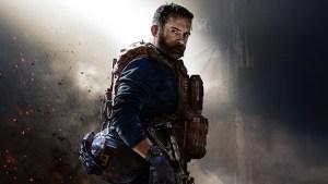 Call of Duty: Modern Warfare está disponível e com Ray Tracing nos PCs com as GeForce RTX