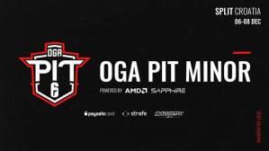 Rainbow Six: MIBR e Liquid disputarão às finais do OGA PIT Season 3