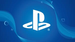 Pesquisa afirma que fãs do PlayStation são mais leais à marca do que outros jogadores