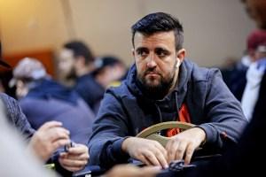 Idealizada e fundada por André Akkari, plataforma Inagame reúne conteúdo educativo de Pôquer e CS:GO