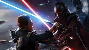 EA fecha parceria com Google para trazer jogos ao Stadia, incluindo Jedi: Fallen Order e FIFA