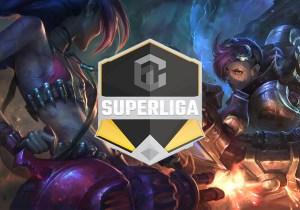 LoL: confira as equipes que disputarão a terceira edição da Superliga ABCDE
