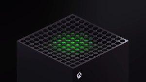 Phil Spencer mais confiante com Xbox Series X após revelação do PS5